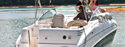 boat insurance in Tucson STATE | Invested Insurance Agency
