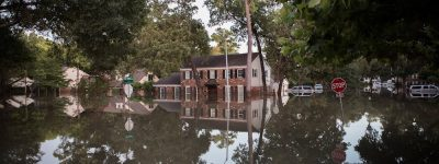flood insurance in Tucson STATE | Invested Insurance Agency