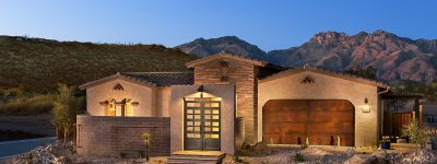 home insurance in Tucson STATE | Invested Insurance Agency