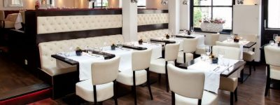 restaurant insurance in Tucson STATE   Invested Insurance Agency