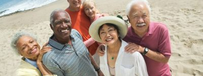 senior insurance in Tucson STATE | Invested Insurance Agency